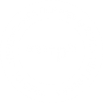 Theo App TÜV zertifiziert